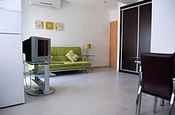 Limassol apartment for rent